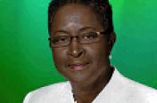Denise Brandon