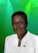 DeniseBrandon