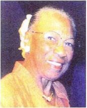 E. Grace Payne