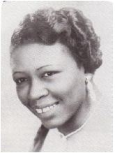 Florence Hill