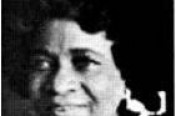 Dr. Fredda Witherspoon