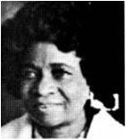 Fredda Witherspoon