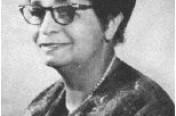 Jeanne S. Scott