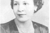 Marian H. Jackson