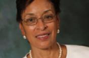 Phyllis Shumate
