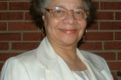 Jean P. East