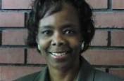 Janice R. Green