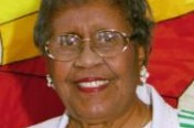Evelyn S. Peevy