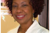 Charlotte D. Berry