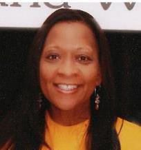 HSOY 15 Sharon Elliot Bynum