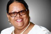 Shirley Dean-Johnson