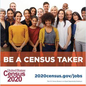 join2-2020-jobs