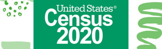 The 2020 Census Is Ready for America to Respond