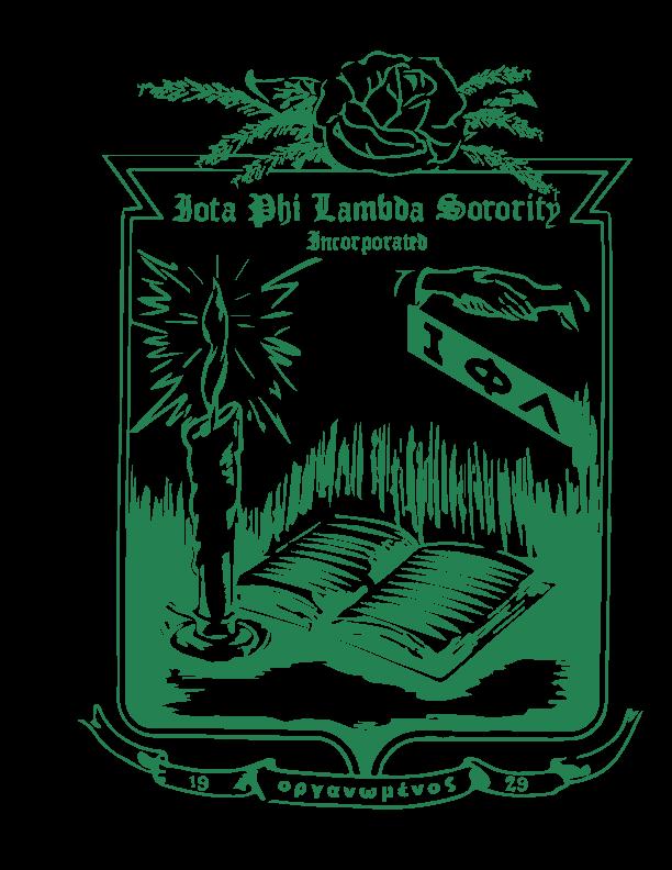 iota-shield-updated-copy-11-28-16-green-version-1-jpg1
