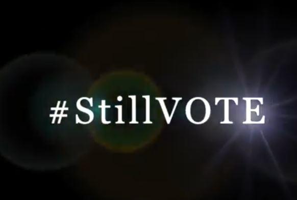 stillvotecover